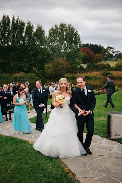 Adam & Katies Wedding (513 of 1081).jpg