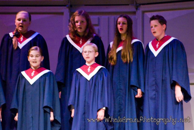20110406_ChoirMusic_3503.jpg