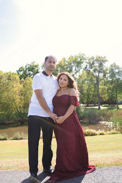 angie-maternity (45 of 45).jpg