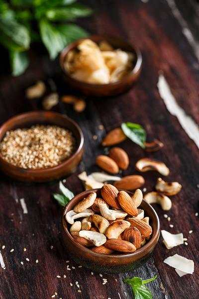 nuts 1.jpg