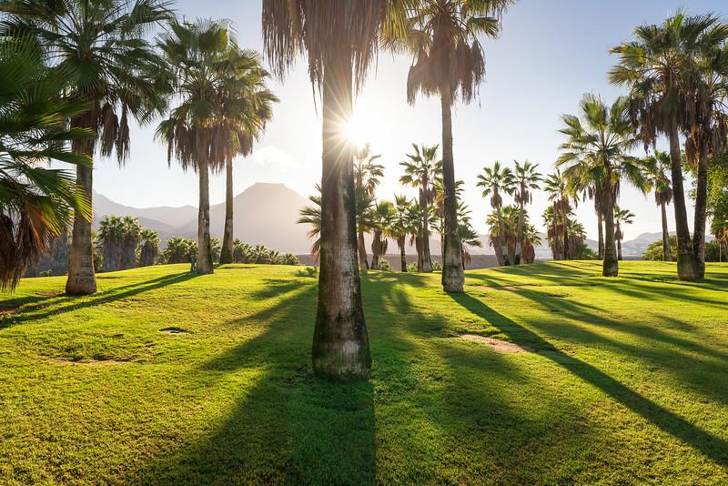 Golf_Adeje_20191015_4456-HDR-Edit.jpg