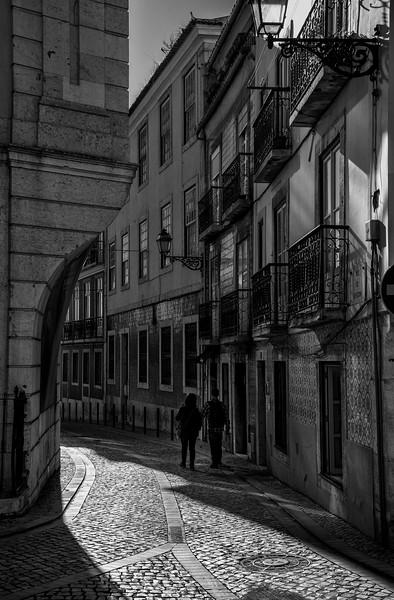 CB-Lisbon 1116--126-Edit.jpg