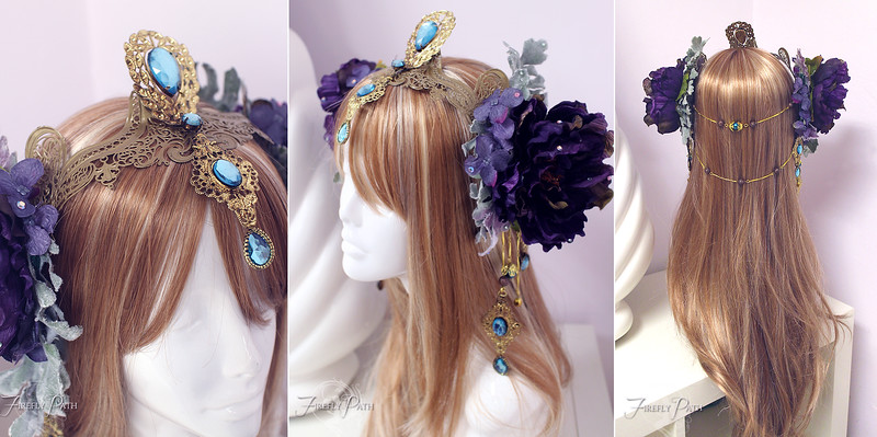 art_nouveau_fantasy_headdress_by_lillyxandra-d9qvbeb.jpg