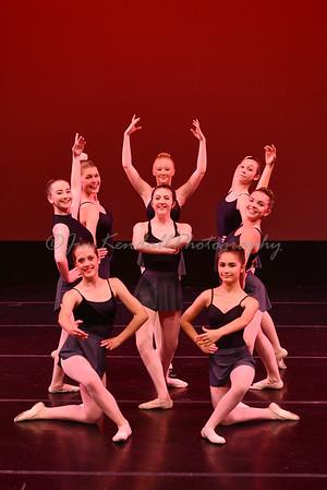 9-Ballet IVx-Jacobs
