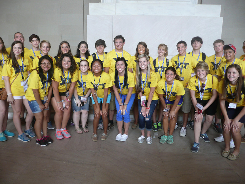 Youth Tour 2013-DC 043.jpg