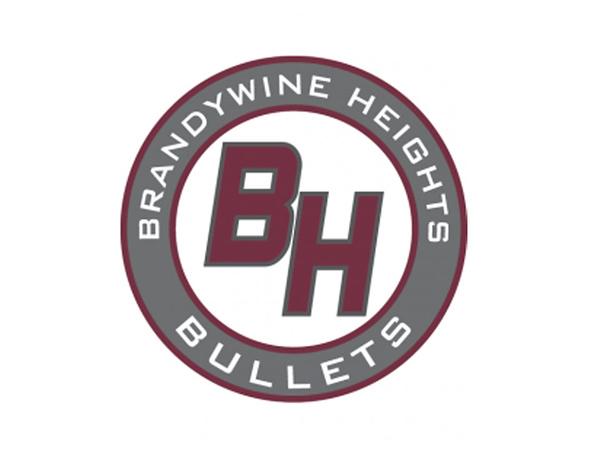 Brandywine Heights Area MS