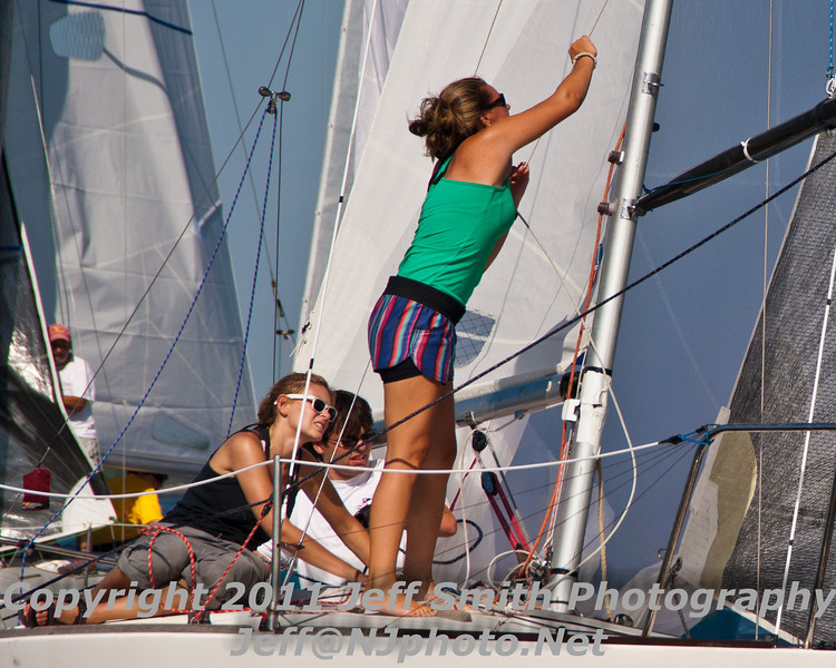 110730_Sandy_Hook_Championship_698
