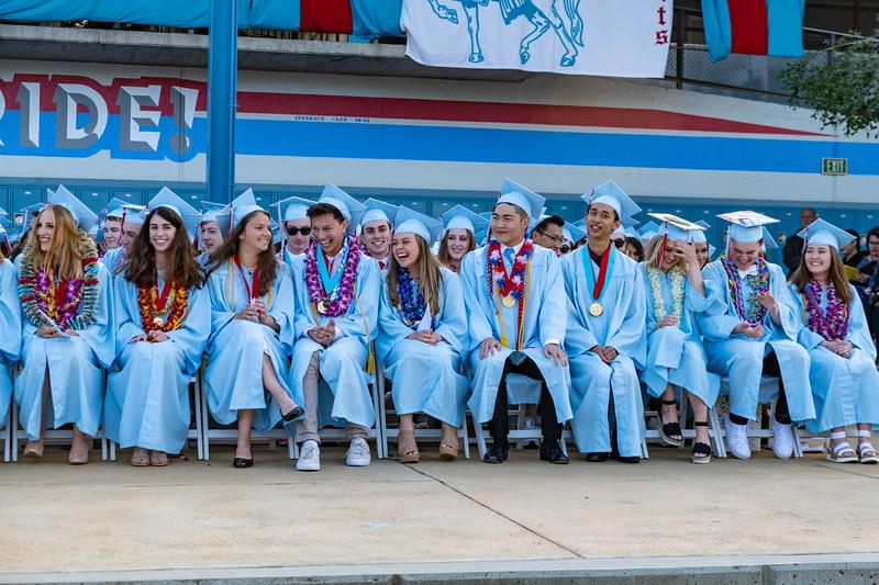 Hillsdale Graduation 2019-4105.jpg