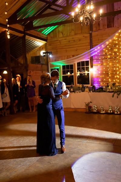 Blake Wedding-1350.jpg