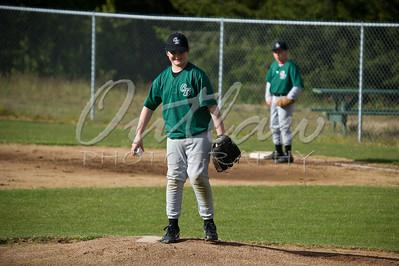 BACAPA Field - May 31,2011