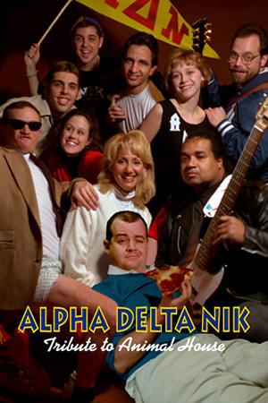 alpha delta nik.jpg