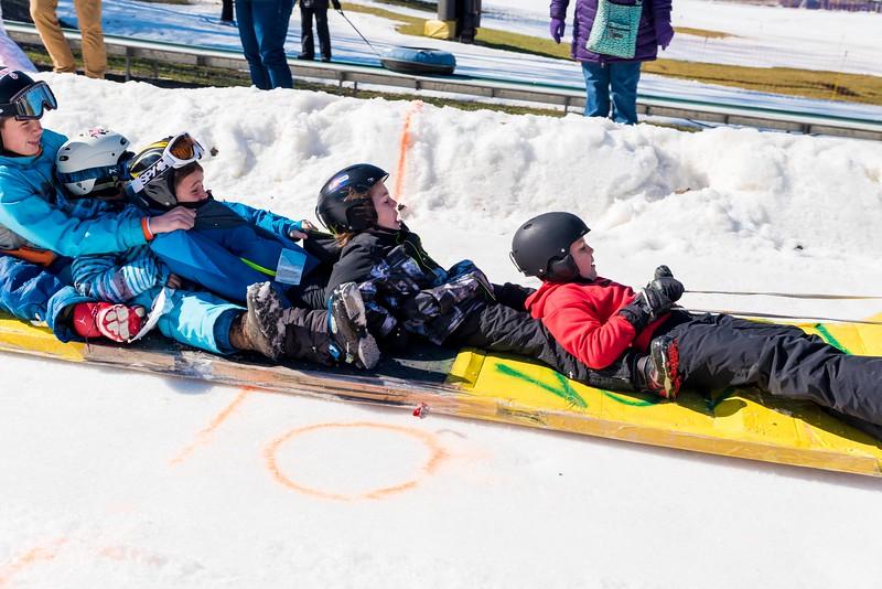 56th-Ski-Carnival-Sunday-2017_Snow-Trails_Ohio-3109.jpg