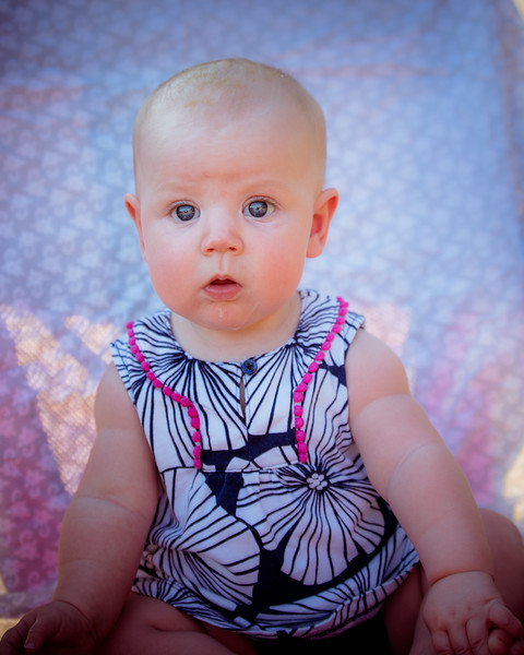 keithraynorphotography ruby portrait-1-14.jpg