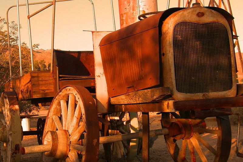 rusted wagon.jpg