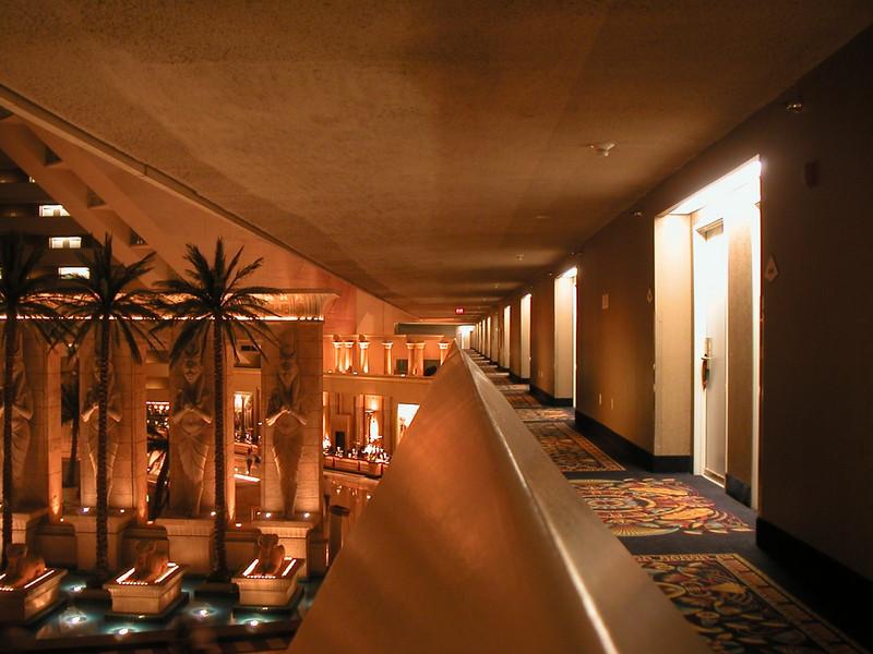 020 - Inside Luxor.jpg