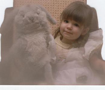 Andi_and_Bunny_Easter_83.jpg