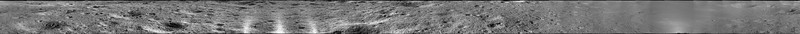CE4_GRAS_PCAML-Q-000_SCI_N_20190708014317_20190708014317_0048_B Panorama.jpg
