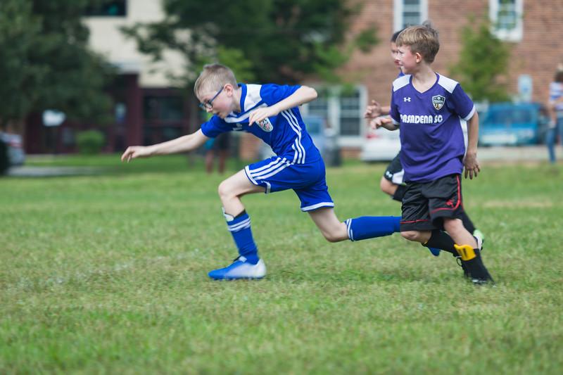 zach fall soccer 2018 game 2-137.jpg