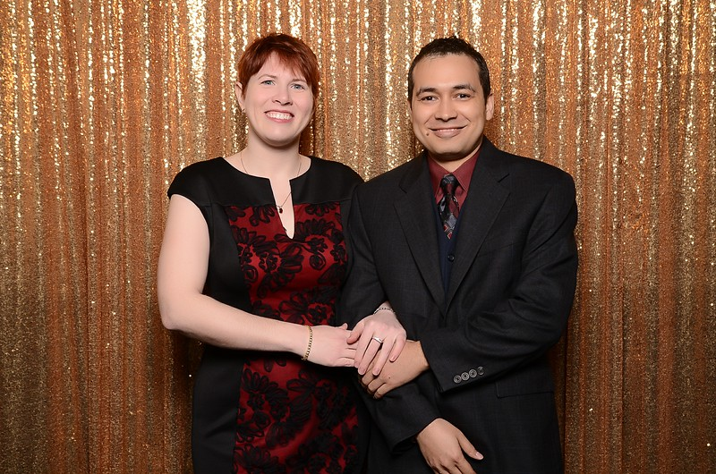 20161216_MOPOSO_Tacoma_Photobooth_MossAdamsHoliday16-14.jpg