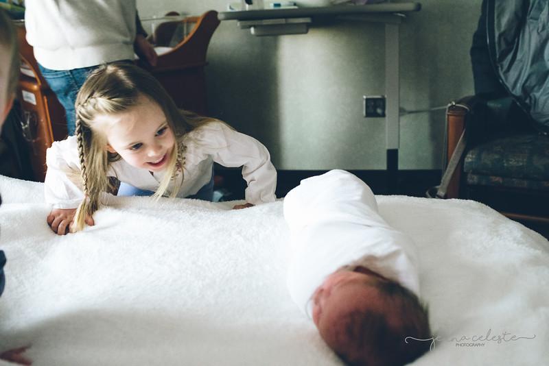 2227wm Adrian Page Fresh48 hospital infant baby photography Northfield Minneapolis St Paul Twin Cities photographer-.jpg
