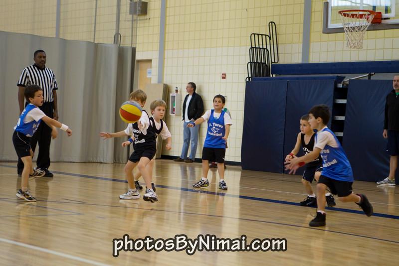 JCC_Basketball_2010-12-05_15-00-4443.jpg