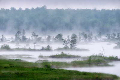 The Magic of Landscape Photography - Madeline Island, Wisconsin  - Sept. 12-16, 2022