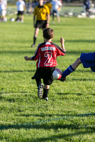 amherst_soccer_club_memorial_day_classic_2012-05-26-00573.jpg