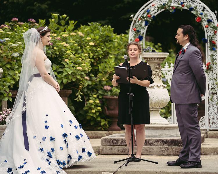 2019-06-23 McClahvakana Wedding 658.jpg