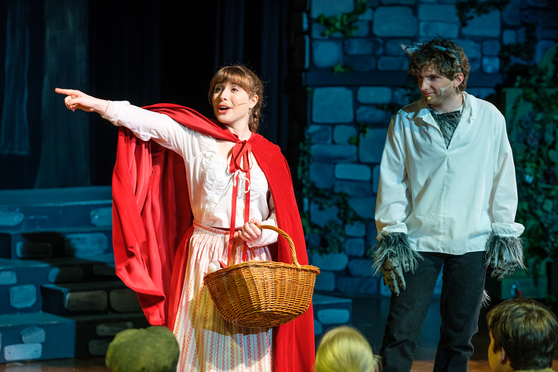 2018-03 Into the Woods Performance 0111.jpg