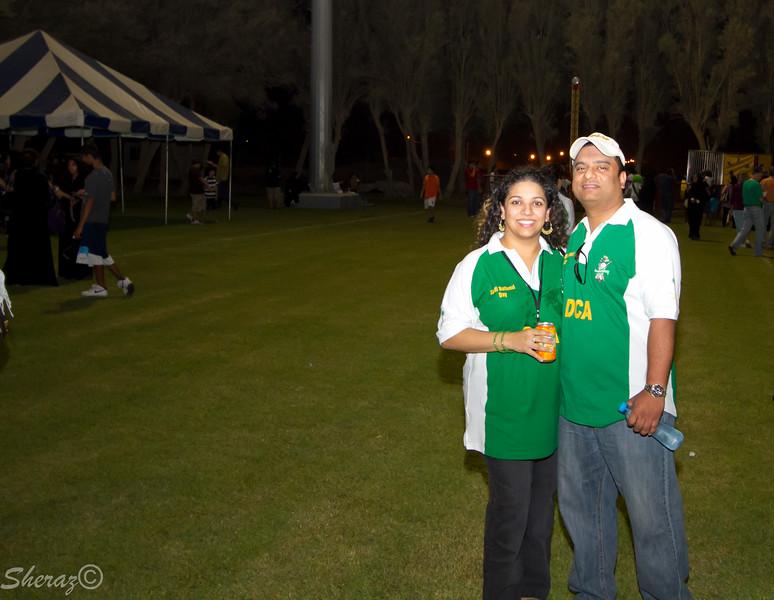 2011_09_23_SM_2417.jpg