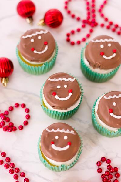 GingerbreadOreoCupcakes5-b.jpg