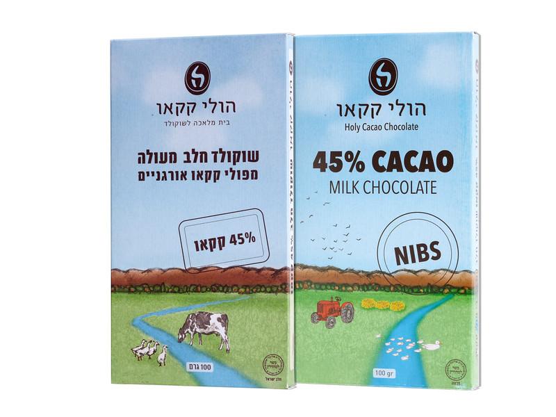 Chocolate Group (3 of 5).jpg