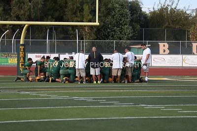 Freshman vs Lodi 10_15_15