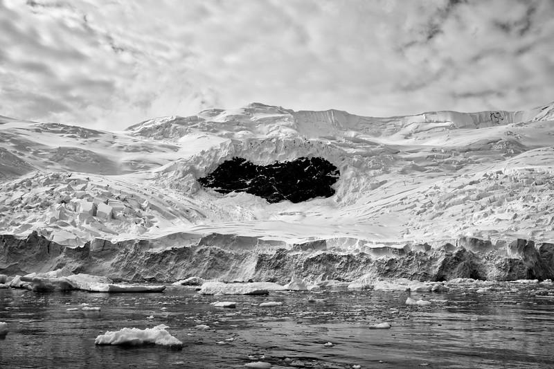 _MG_5586_20170120_Antarctica-Edit.jpg
