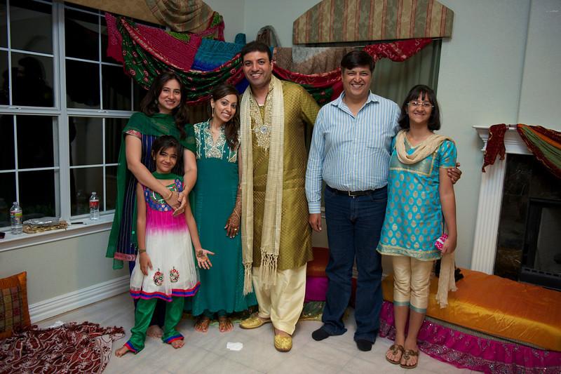 Rahim-Mehndi-2012-06-00526.jpg