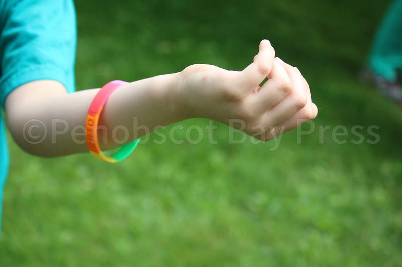 WP_blue_hill_pride_fest_bracelet_062917_AB.jpg