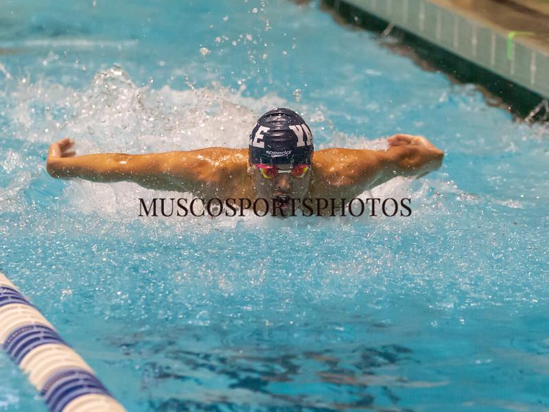 Swimming-diving vs Seton Hall_356.jpg