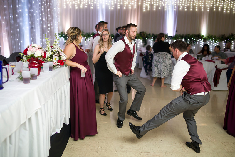Marissa & Kyle Wedding (784).jpg