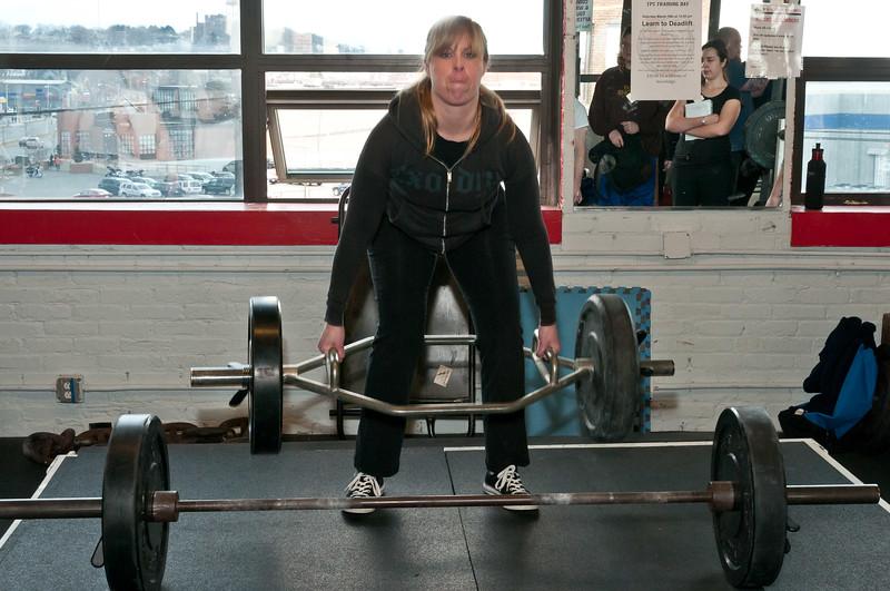 TPS Training Day 3-19-2011_ERF1661.jpg