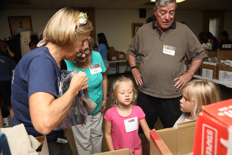 Hands of Christ Distribution Day - 128 of 183.jpg