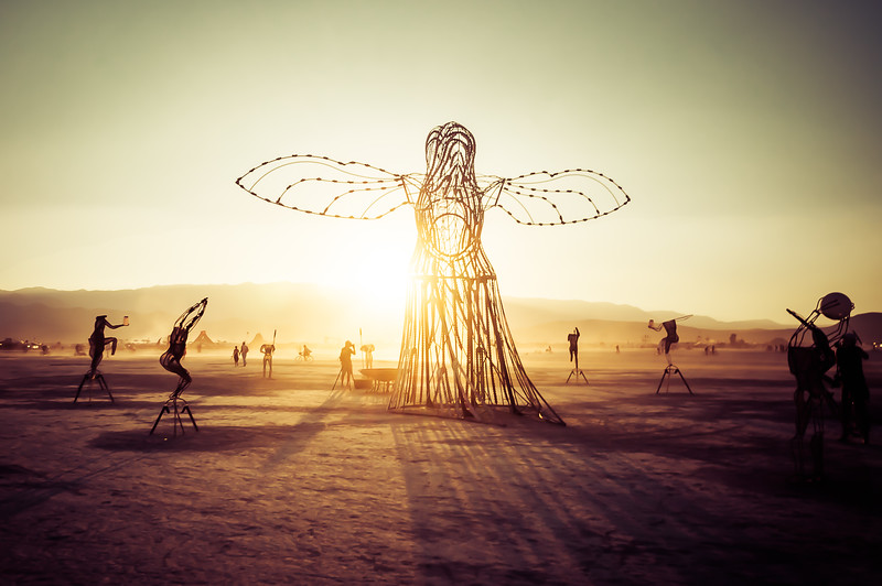 guardian-of-dawn-burning-man-2013.jpg