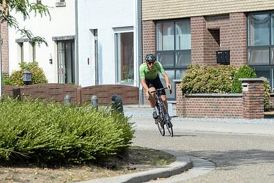 "Halen Elite z.c./U23 ""Slag der Zilveren Helmen"""