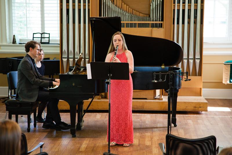 0045 Schuyler Tracy - Junior Clarinet Recital  4-17-15.jpg