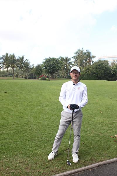 [20191223] 第一届国浩高尔夫球队(海南)邀请赛 (149).JPG