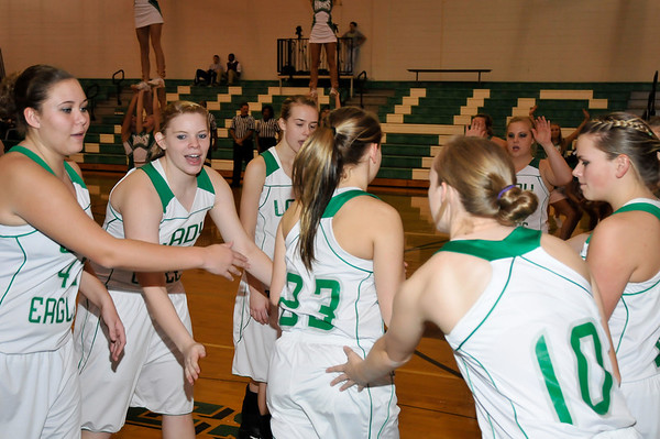 Hokes Bluff v. Wellborn, 2/3/2012