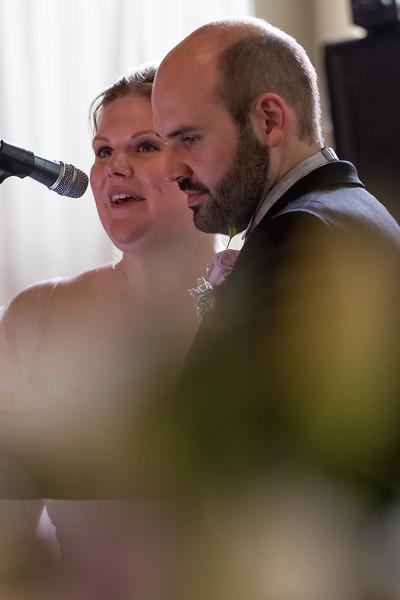 Mari & Merick Wedding - Heartfelt Words-24.jpg
