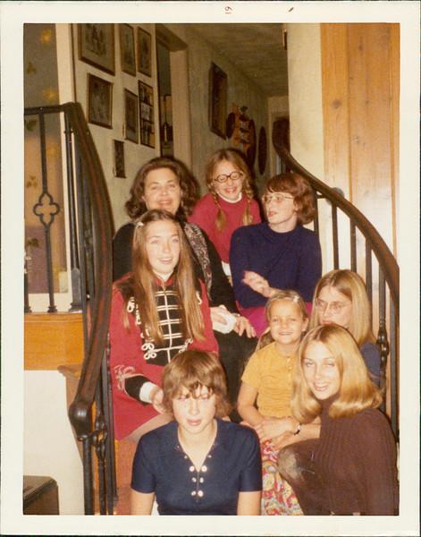 1973 girls.jpg