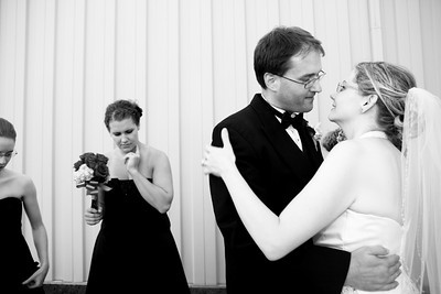Wedding 7-31-10