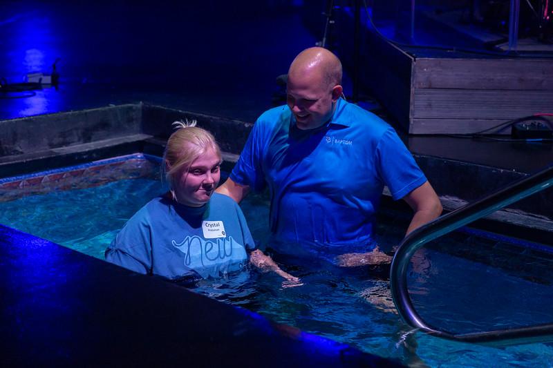PCC Baptism 191012172251 5272.jpg