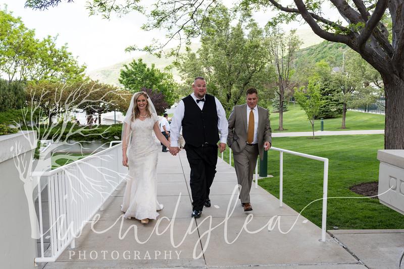 wlc  Krachel Wedding 37 2018.jpg